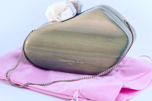 Artisanal_Cornucopia_ValentinaAsia_Bags