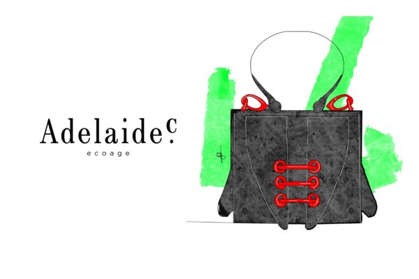 Fashion_Illustration_AdelaideC_EcoFriendly_Bags_GabrieleMelodia