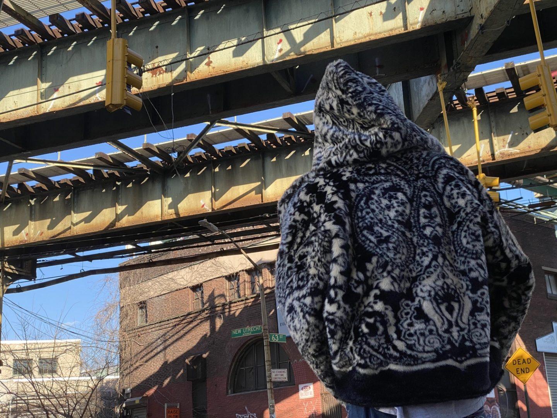 2FIFTY DTC CUSTOM CLOTHING