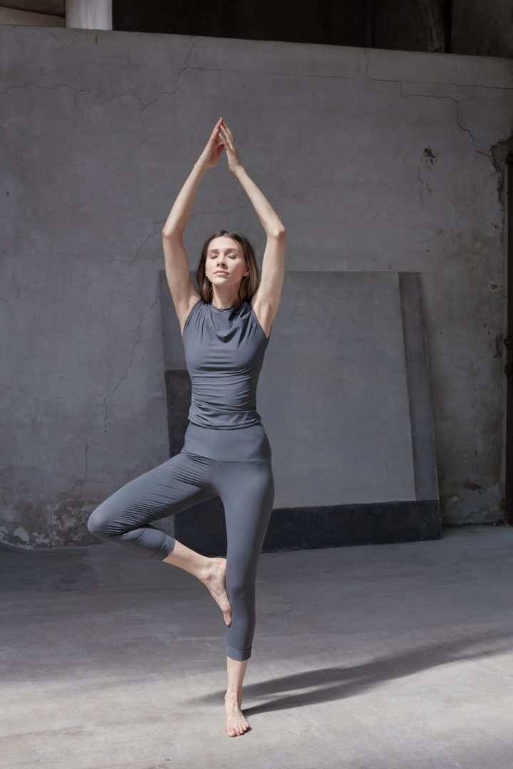 Bav tailor's yoga collection for Men and Women